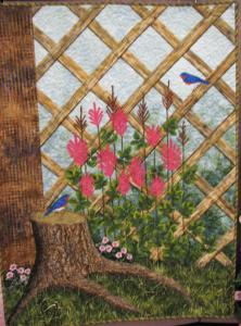 Barb-Riggs-Astilbe-SeeingBluebirds