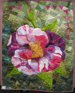Janet-Pittman-Prethies-Rose