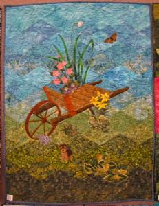 Pat-Weber-Spring-seeds-Summer-Blooms
